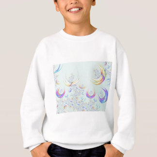 Migration Sweatshirt