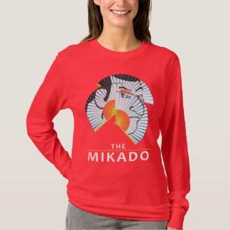 Mikado Shirt