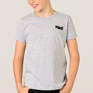 Mike Merch T-Shirt