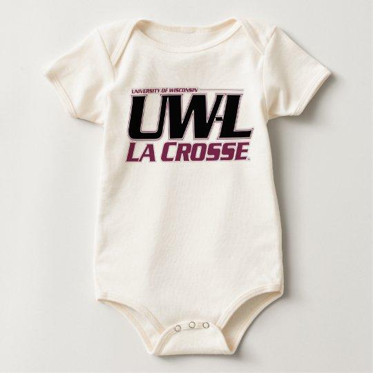 Mike Plumlee Baby Bodysuit