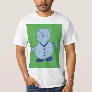 Mike Value Men's T-shirt