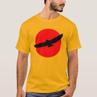 Mikes_ Pix T-Shirt