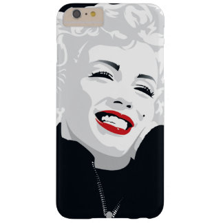 Miki Marilyn Barely There iPhone 6 Plus Case