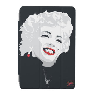 Miki Marilyn iPad Mini Cover