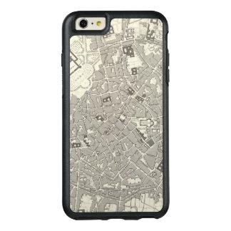 Milan Milano OtterBox iPhone 6/6s Plus Case