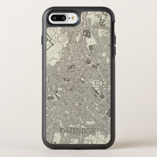 Milan Milano OtterBox Symmetry iPhone 7 Plus Case
