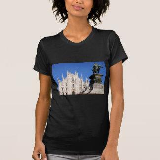 Milan T-Shirt