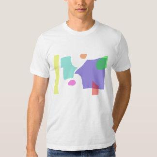 Mild Tshirt