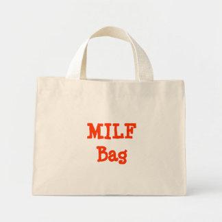 MILF Bag