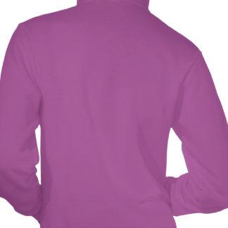 MILF - Mothers Inspiring Lifelong Fitness Sweatshirt