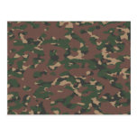 Military Camo 4 Soldiers, Patriots & Veterans Army