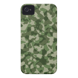 military camouflage Case-Mate iPhone 4 cases