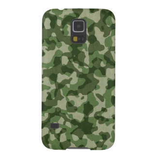 military camouflage galaxy s5 case