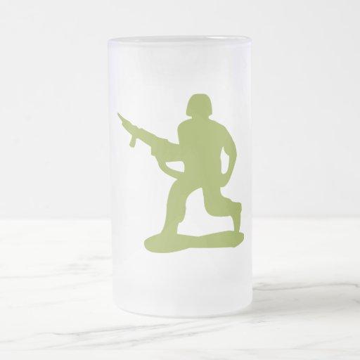 military designs coffee mugs