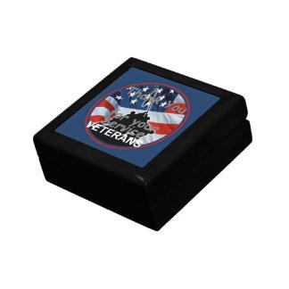 MILITARY GIFT BOX