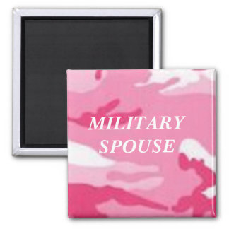 MILITARY GIFTS COLLECTION REFRIGERATOR MAGNET