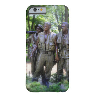 Military iphone 6 case barely there iPhone 6 case
