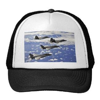 Military jest cap