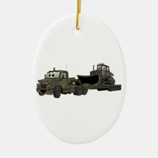 Old world christmas household item ornaments