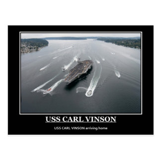 Military Ships Planes emblems Post Cards