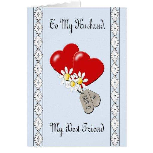 Husband Wedding Anniversary Cards Photo Card Templates Invitations Amp More