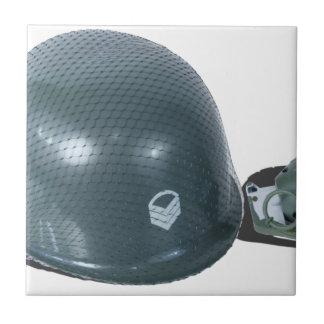 MilitaryBucketHelmetGrenade052714.png Tile