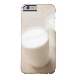 Milk 2 barely there iPhone 6 case