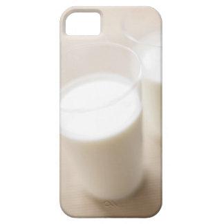 Milk 2 iPhone 5 cover