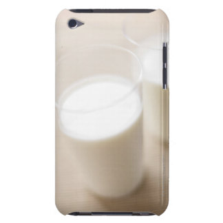 Milk 2 iPod touch covers