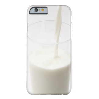 Milk Barely There iPhone 6 Case