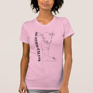 Milk bw T-Shirt