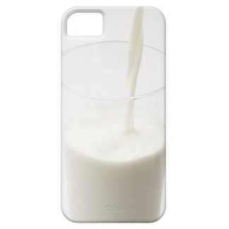Milk iPhone 5 Case