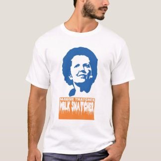Milk Snatcher T-Shirt