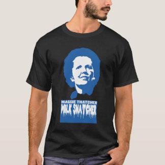 Milk Snatcher v3 T-Shirt