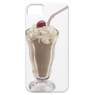 Milkshake iPhone 5 Case