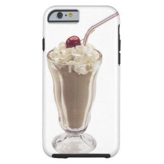 Milkshake Tough iPhone 6 Case