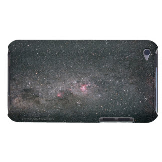 Milky Way 2 Barely There iPod Case
