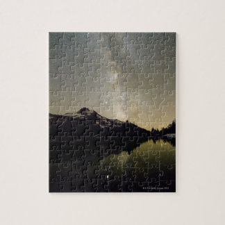 Milky Way 2 Jigsaw Puzzle