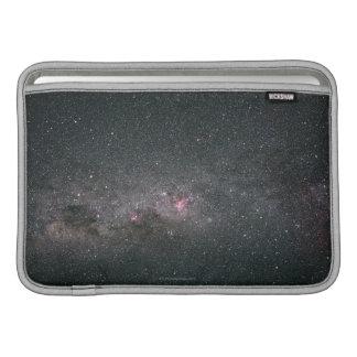 Milky Way 2 MacBook Sleeve