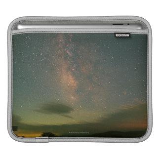 Milky Way 6 iPad Sleeve