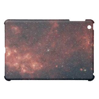 Milky Way Galaxy Case For The iPad Mini