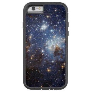 Milky Way Tough Xtreme iPhone 6 Case