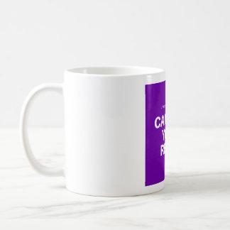 Millenneagram 2 v.1 Mug