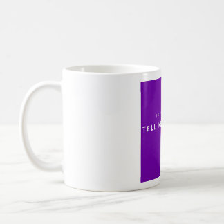 Millenneagram 2 v.2 Mug
