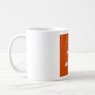 Millenneagram 7 v.1 Mug