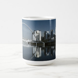 Millennium Bridge Mug