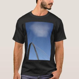 Millennium Bridge Newcastle upon Tyne Tee Shirt