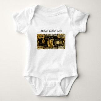 Million Dollar Baby T-Shirt