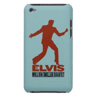 Million Dollar Quartet Elvis Case-Mate iPod Touch Case