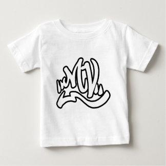 Millionaire Villains Clothing Company T Shirt